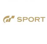 Nieuwe Gran Turismo Sport gameplay toont een race op het Suzuka circuit