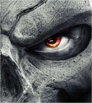 Bekijk Darksiders II: Deathinitive Edition in de launch trailer