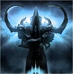 PlayStation Store deal van de week geeft korting op Diablo III