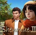 Framerate van 60 FPS mogelijk niet haalbaar voor PS4 versie van Shenmue 3