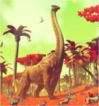 Sean Murray demonstreert No Man's Sky