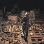 Nog meer Dark Souls III gameplay verschenen
