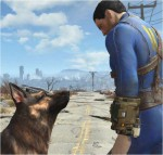 Game-breaking bug aangetroffen in Fallout 4