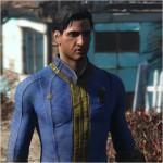 Je Fallout 4 collectible voortgang bijhouden kan met deze handige site