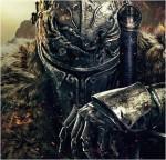 PlayStation Store deal van de week geeft korting op Dark Souls II: Scholar of the First Sin