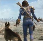 Bethesda werkt aan een patch voor Fallout 4