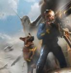Fallout 4 is digitaal maar liefst 1.87 miljoen keer verkocht