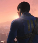 Man spendeert 20 uur om geanimeerde toren te maken in Fallout 4