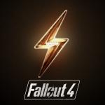 Fallout 4 patch 1.2 is online gegaan voor de PS4