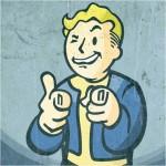 Prijsvraag: Win een groot Fallout 4 goodiepakket