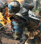 Topper van 2016: For Honor