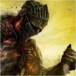 Topper van 2016: Dark Souls III