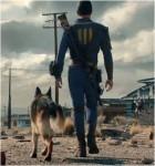 Twaalfde deal in de 12 Deals of Christmas actie geeft korting op Fallout 4