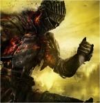 Dark Souls III verschijnt 12 april, Bandai Namco kondigt verschillende speciale edities aan