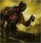 Japan krijgt speciale Dark Souls 3 PS4 uitgave