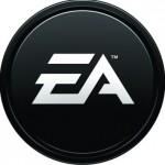 EA bevestigt dat nieuwe Battlefield, Titanfall en Mass Effect: Andromeda allemaal voor april 2017 uitkomen