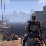 Thieves Guild DLC van The Elder Scrolls Online komt binnenkort, check hier de eerste trailer