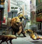 Sony heeft mogelijk de intentie om een nieuwe Tokyo Jungle te maken