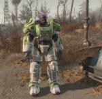 Fallout 4 mods informatie voor consoles volgt snel
