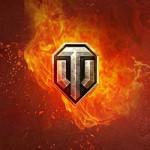 World of Tanks viert vijfjarig bestaan op consoles met nieuwe content en prijzen