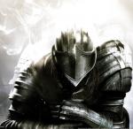 Nieuwe gameplay van Dark Souls III verschenen