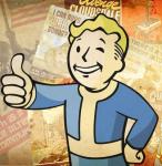 Update voor Fallout 4 brengt quest en gameplay fixes