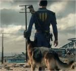Bethesda ziet de Fallout 4-stijl aankondiging graag de norm worden