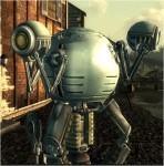 Fallout 4 patch 1.4 is in beta, changelog al bekendgemaakt