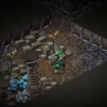 Tactische RPG Rainbow Moon komt later deze maand naar de PlayStation 4