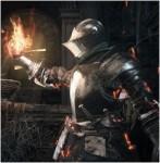 Openingsvideo van Dark Souls III vrijgegeven