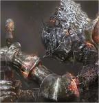 Dark Souls III krijgt na de release twee uitbreidingen
