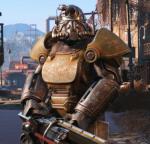 Fallout 4 patch 1.3 verbeterde de draw-distance, maar niet de framerate
