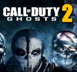 Volgende Call of Duty is mogelijk toch Ghosts 2