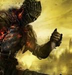Namen van 'eindbazen' in Dark Souls 3 gelekt via de Soundtrack