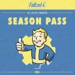Bethesda maakt Fallout 4 DLC plannen bekend, Season Pass stijgt in prijs vanaf 1 maart