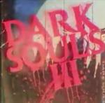 Foute 80's trailer voor Dark Souls III vrijgegeven