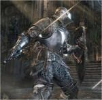 Alle Trophies van Dark Souls 3 zijn bekend