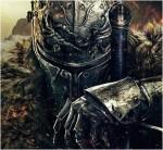 De launch trailer voor Dark Souls 3 is gearriveerd