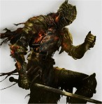 Special: Dark Souls III – Een terugblik op de franchise