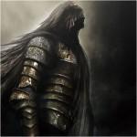 Nieuwe Dark Souls III trailer laat prachtige beelden zien