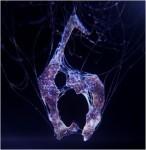 Resident Evil 6 heruitgave draait op resolutie van 1080p en 60 frames per seconde