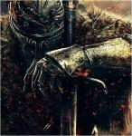 Bekijk hier de eerste 25 minuten van Dark Souls III inclusief eerste baas
