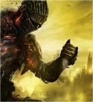 Special: Top vijf redenen om Dark Souls III een kans te geven