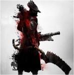 Special: Afkickverschijnselen – Van Bloodborne naar Dark Souls III