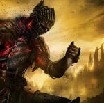 De eerste 30 minuten van Dark Souls 3 in beeld gebracht