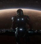 Mass Effect: Andromeda komt uit in het eerste kwartaal van 2017