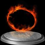 Dark Souls III heeft meerdere eindes, lees hier hoe je ze kunt vrijspelen