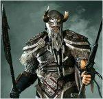 Bethesda maakt details van Dark Brotherhood uitbreiding voor The Elder Scrolls Online bekend