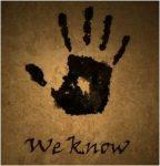 Dark Brotherhood uitbreiding voor The Elder Scrolls Online verschijnt op 14 juni