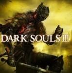 Bandai Namco presenteert een speciale Dark Souls kledinglijn